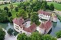 Schloss Hallwyl.jpg