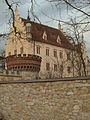 Schloss Haunsheim.jpg