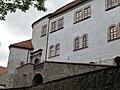 Schloss Klippenstein 8.JPG