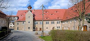 Schloss Klipphausen 20120414125MDR