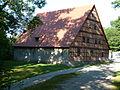 Schloss Langenburg 19.JPG