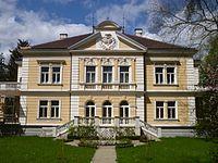 Schloss Mühlheim.jpg