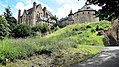 Schloss Marburg, Marburg, Hessen.jpg