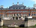 Schloss Pillnitz von der Elbe.jpg