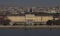 Schloss Schoenbrunn Vienna 19-20 IMG 2123.jpg
