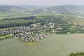 Schmallenberg-Wormbach Sauerland Ost 006 pk.jpg