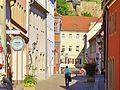 Schmiedestraße Pirna 119995610.jpg