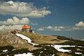 Schneealpenhaus 2012-05-01.jpg