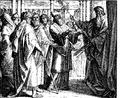 Schnorr von Carolsfeld Bibel in Bildern 1860 060.png