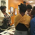 Schomburg's Open Sessions with Studio Museum in Harlem.jpg