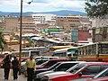 School bus heaven - Tegucigalpa, Honduras.jpg