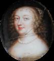 School of Petitot - Anne Marie Louise d'Orléans.png