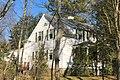 Schoolhouse Lane at Washington Valley Road, Washington Valley, NJ.jpg