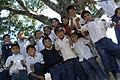 Schoolkids Ranighat, Nepal.jpg