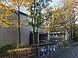 Schule Hummelsteiner Weg Nbg 03.jpg