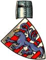 Schulte v.Soest-Wappen 301 2.png