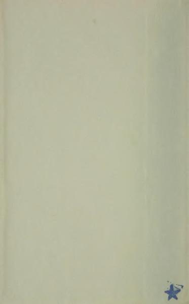 File:Schuré - Histoire du lied, 1903.djvu