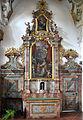 Schussenried Klosterkirche Augustinusaltar 01.jpg