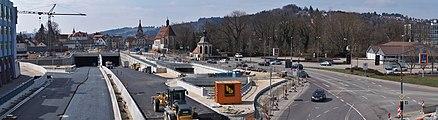 Schwäbisch-Gmünd-Tunnelbaustelle-Ost-2013-04-01-002.jpg