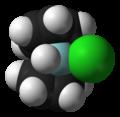 Schwartz's-reagent-3D-vdW.png