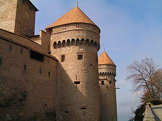 Schweiz Schloss Chillon Teilansicht4.jpg