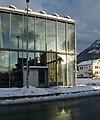 Schweizer Pavillon Hannover 2000 a.JPG