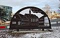 Schwibbogen in Limbach-Oberfrohna 2H1A5856WI.jpg