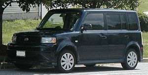 Scion-xB-2.jpg