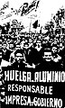 Sciopero metallurgici Uruguay.jpg