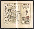 Scotia Regnvm - Atlas Maior, vol 6, map 3 - Joan Blaeu, 1667 - BL 114.h(star).6.(3).jpg