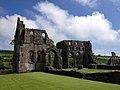 Scotland - Dundrennan Abbey - 20140526143530.jpg