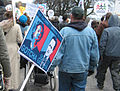 Scottish Parliament. Protest March 30, 2013 - 02.jpg