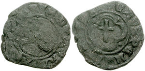 Scottish ecclesiastical penny 96218.jpg