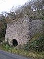 Scout Crag Kiln - geograph.org.uk - 1586534.jpg