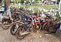 Scrapped Motorcycles.jpg