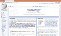 Screenshot of Google Chrome in Ubuntu.png