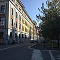 Scuola Elementare Leonardo da Vinci.jpg