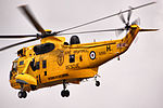 Sea King - RIAT 2011 (26056891563).jpg