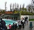 Sea Lion Pool - geograph.org.uk - 1047067.jpg