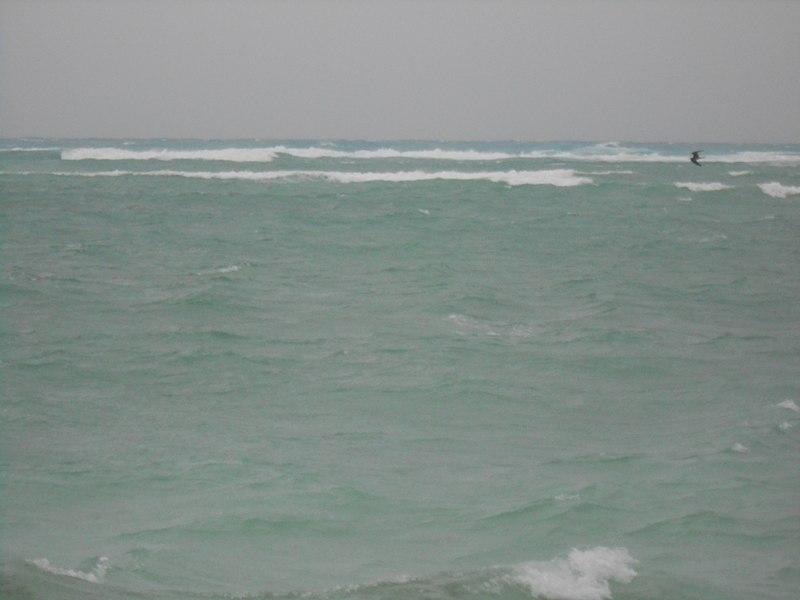 File:Sea wave saipan.JPG