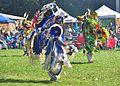 Seafair Indian Days Pow Wow 2016 - 091.jpg