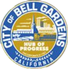 Seal bell gardens ca.png