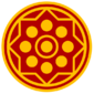 Seal of Ayutthaya Kingdom