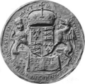 Seal of Henry VIII.png