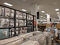 Sears Canada comforter sets.jpg