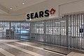 Sears in Fairview Mall - December 2017.jpg