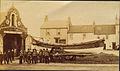 Seaton Carew Lifeboat and Crew - 7005691019.jpg
