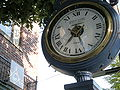 Seattle Greenwood Masonic clock 02A.jpg
