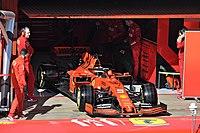 Sebastian Vettel-Ferrari-2019 (5).jpg