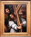 Sebastiano del piombo, cristo portacroce, 1515-17, 01.jpg